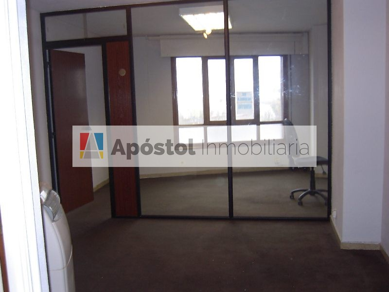 Buscador de inmuebles apostol inmobiliaria for Buscador de inmuebles